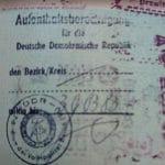 Wieso ich wegen eines Sprachproblems Billy Graham in Ost-Berlin verpasste